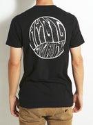 Ambig Vivid T-Shirt