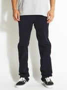 Ambig Winston Cord Gripper Pants  Navy