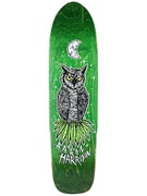 ATM Click Aaron Harrison Dirty Deck 8.2 x 32.5