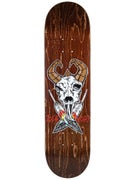 ATM Click Josh Mohs Dirty Deck 8.125 x 31.9