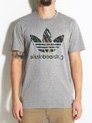 Adidas ADV 2.0 Logo T-Shirt