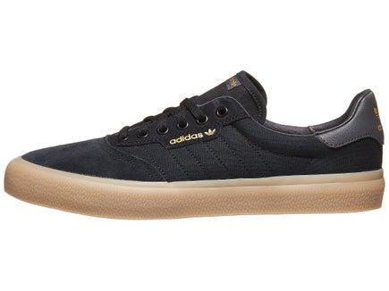 watch 54f40 b4273 Adidas 3MC Shoes BlackGreyGum