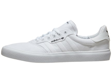 Adidas 3MC Shoes White White Gold 6bd7556f5