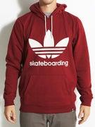 Adidas ADV Hoodie