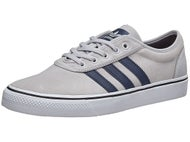 Adidas Adi-Ease Shoes Grey/Navy/White