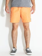 Adidas Alltimers Nylon Shorts