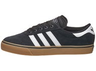 Adidas Adi Ease Premiere Shoes Black/White/Gum