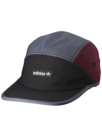 Adidas Blocked 5 Panel Hat