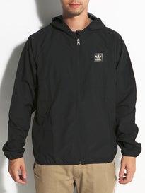 Adidas Blackbird Packable Wind Jacket