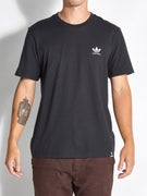 Adidas Clima 2.0 T-Shirt