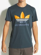 Adidas ADV Color Fill T-Shirt