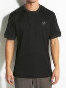 Adidas ADV Club Jersey T-Shirt