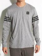 Adidas Clima Longsleeve T-Shirt