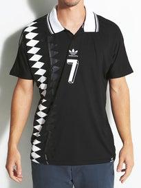 Adidas Lucas Copa Spain Jersey
