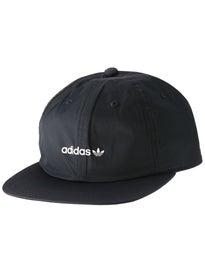 Adidas Floppy 6 Panel Strapback Hat