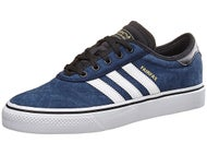 Adidas Fairfax Adi Ease Premiere Shoes Navy/White/Black