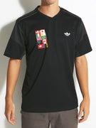 Adidas Gonz Jersey