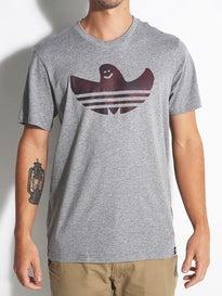 Adidas Gonz Shmoo Crystal 2 T-Shirt