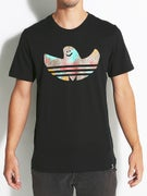 Adidas Gonz Shmoo TP Outline T-Shirt