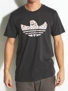 Adidas Gonz Shmoo TP Fill T-Shirt