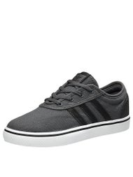 Adidas Kids Adi-Ease Shoes Solid Grey/Black/White