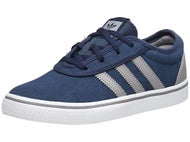 Adidas Kids Adi-Ease Shoes Navy/Grey/White
