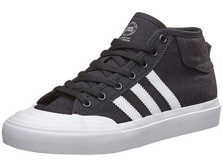 Kid's Skate Shoes