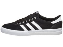 Adidas Lucas Premiere ADV Shoes Black/White/White