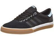Adidas Lucas Premiere ADV Shoes Black/Clear Sky/Gum