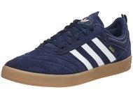 Adidas Suciu ADV Shoes Navy/White/Gum