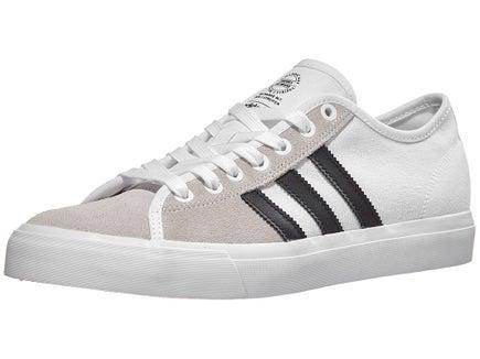 Adidas Matchcourt RX Shoes WhiteBlackWhite
