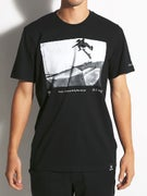 Adidas Respect Your Roots Drake Jones T-Shirt