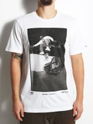 Adidas Respect Your Roots Kareem T-Shirt