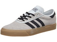 Adidas Adi-Ease Premiere ADV Shoes White/Black/Gum
