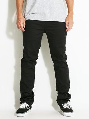 Davis Slim Chino Pants 28