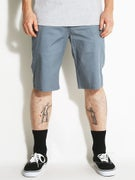 Altamont Davis Slim Chino Shorts