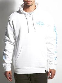 Adidas Snoop x Gonz Hoodie