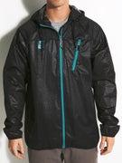 Adidas ADV Climastorm DWR Jacket