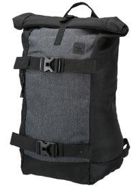 Adidas Skate Strap Rolltop Backpack