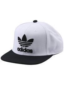 Adidas Thrasher Chain Snapback Hat