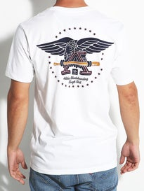 Adidas Tough Shit T-Shirt