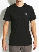 Adidas ADV 2.0 T-Shirt
