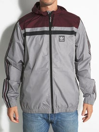 Adidas Windbreaker Two Jacket