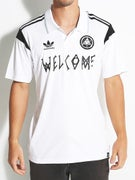 Adidas x Welcome Jersey