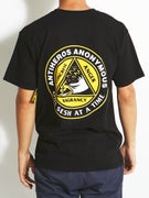 Anti Hero AAH T-Shirt