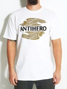Anti Hero AHXR T-Shirt