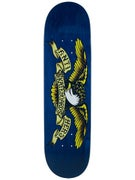 Anti Hero Eagle Assorted Stain XL Deck 8.5 x 32.18