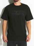 Anti Hero Basic Eagle Pocket T-Shirt
