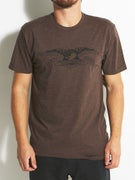 Anti Hero Basic Eagle T-Shirt