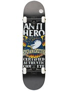 Anti Hero Certified Eagle MD Complete 7.75 x 31.6